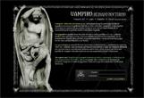 Vampiro: Reinado Nocturno